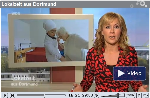 Lokalzeit Dortmund Heute Livestream